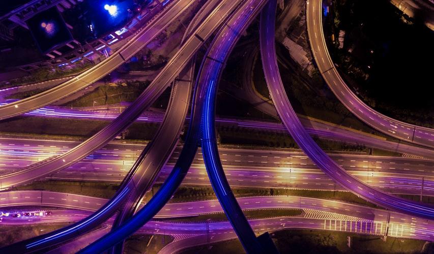 Metro Ethernet Unifies Connections in Metropolitan Area Network (MAN)