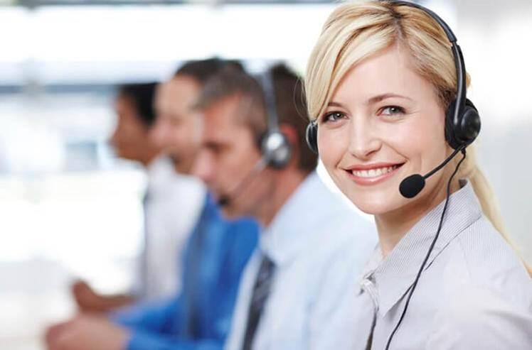 Akses Jasa Call Center (140XY, 150XYZ, 1500XYZ)