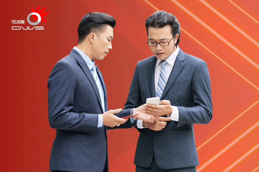 SMS A2P Helps You Boost Digital Business Operations