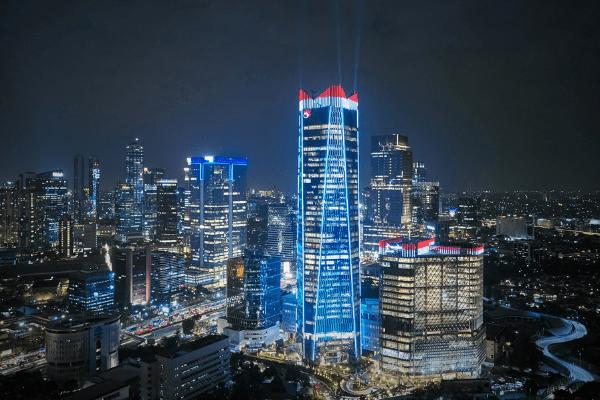 Telkom Property Seizes Digital Opportunity