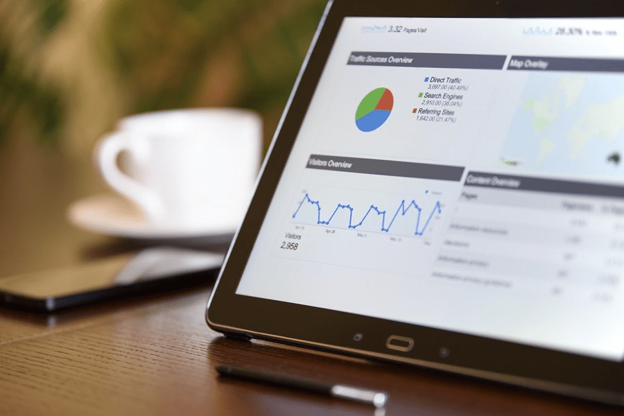 Managing Big Data with Telkom Big Box