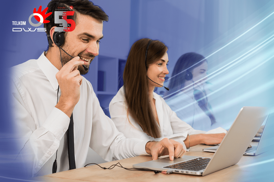 Transforming Customer Support